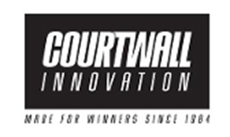 Courtwall Innovation